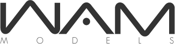 Wammodels logo